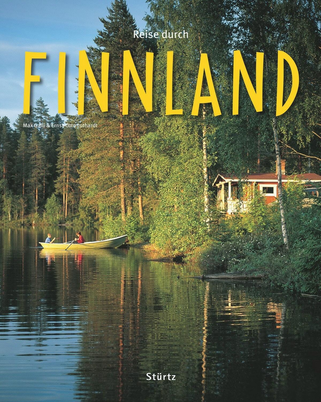 Verlagshaus Finnland 3