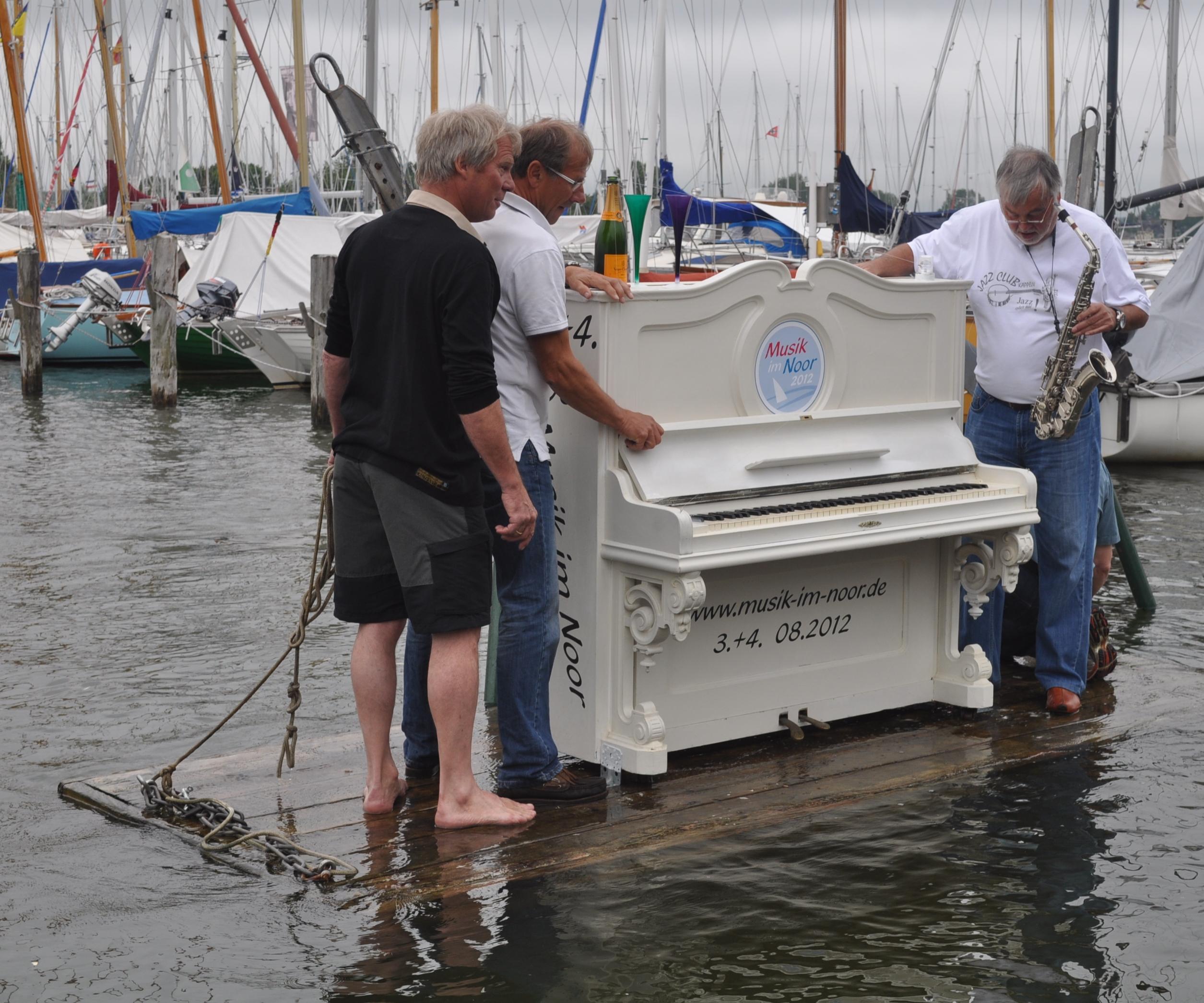 uk-Bi-Klavier3